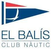 logo-elbalis