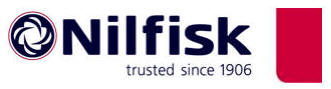 logo-nilfisk5