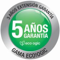 GARANTIA-KARCHER1