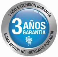 GARANTIA-KARCHER2