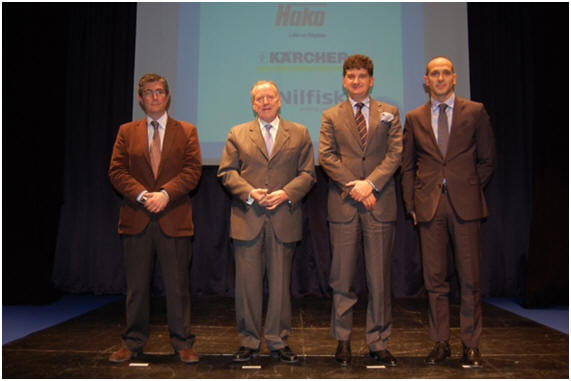 Encuentro-aefimil-2013-6