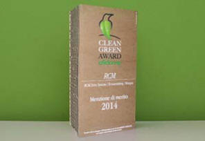 premio-afidamp-rcm-2014
