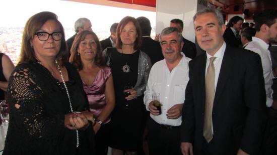 fiesta-aefimil-2014-11