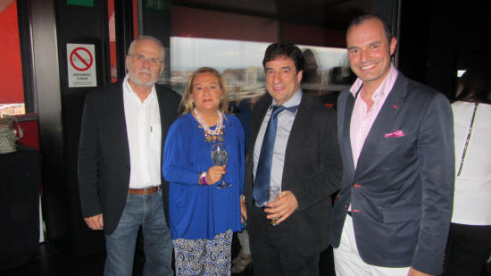 fiesta-aefimil-2014-12