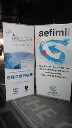 fiesta-aefimil-2014-2