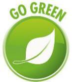sello-go-green