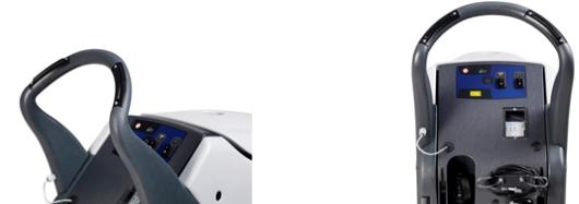 fregadora-nilfisk-sc450