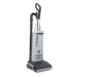 Nilfisk-aspirador-vertical-vu500