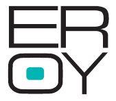 TTS-Eroy-logo