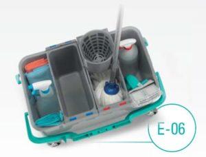 TTS-eroy-cubo2