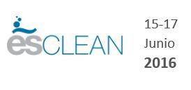 El Salón de la Limpieza y la Higiene se celebrará del 15 al 17 de junio