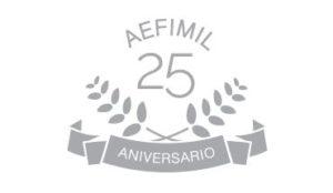 logo-25-aniversario-aefimil