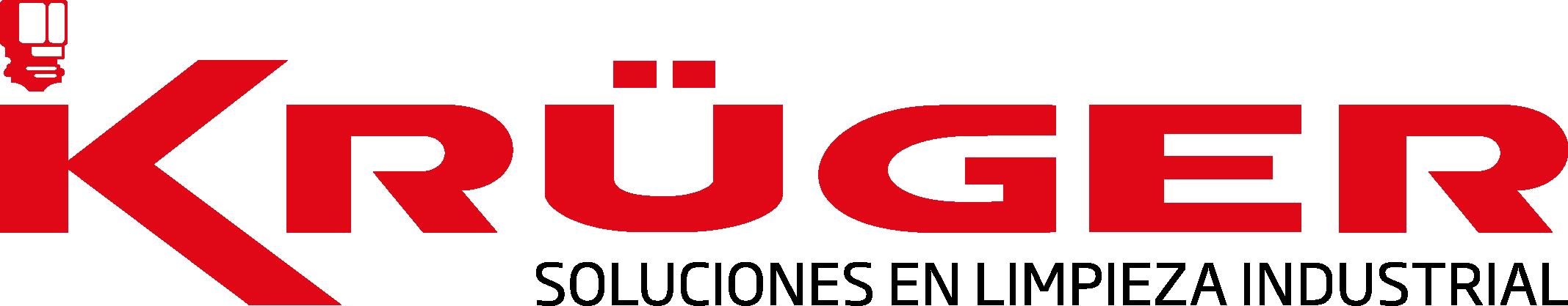 Logo kruger 2017