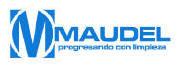 logo-maudel