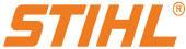 logo-sthil