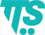 Logotipo TTS