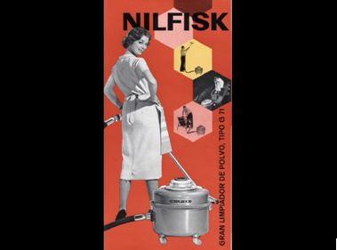 nilfisk-40-aniversario-1
