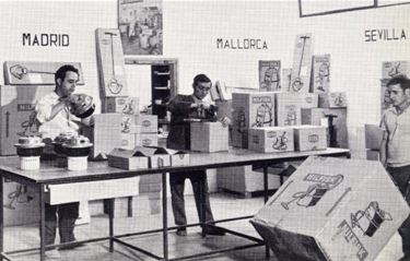 nilfisk-40-aniversario-2