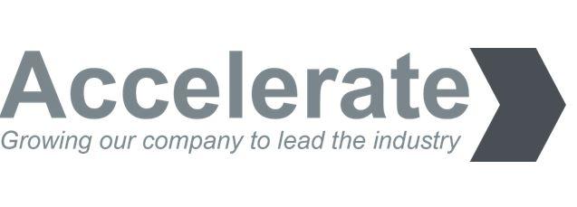 nilfisk-accelerate-logo