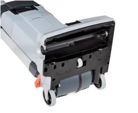 fregadora-vertical-nilfisk-sc100-1