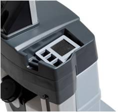fregadora-vertical-nilfisk-sc100-2