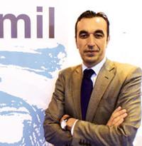 La revista Limpiezas entrevista a Rafael Arruga, director ejecutivo de AEFIMIL