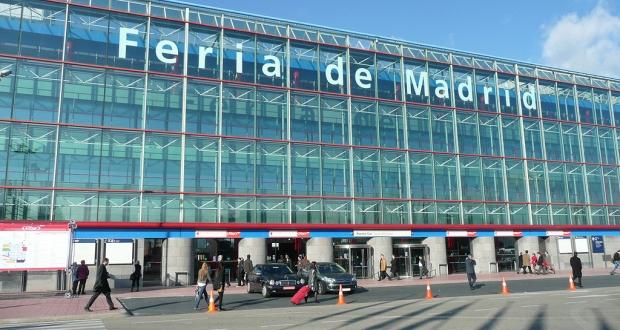 La VIII jornada AEFIMIL se celebrará en IFEMA