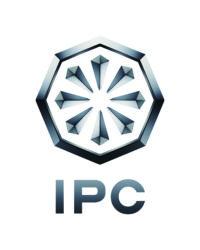 Logotipo IPC