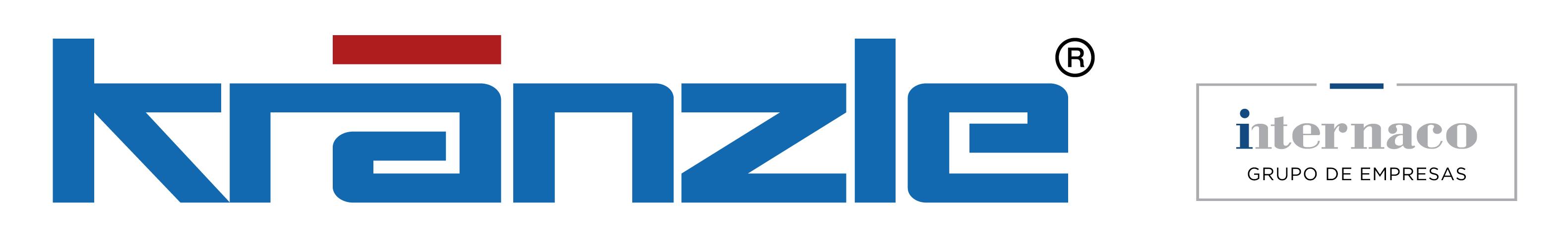 Logo Kranle Internaco