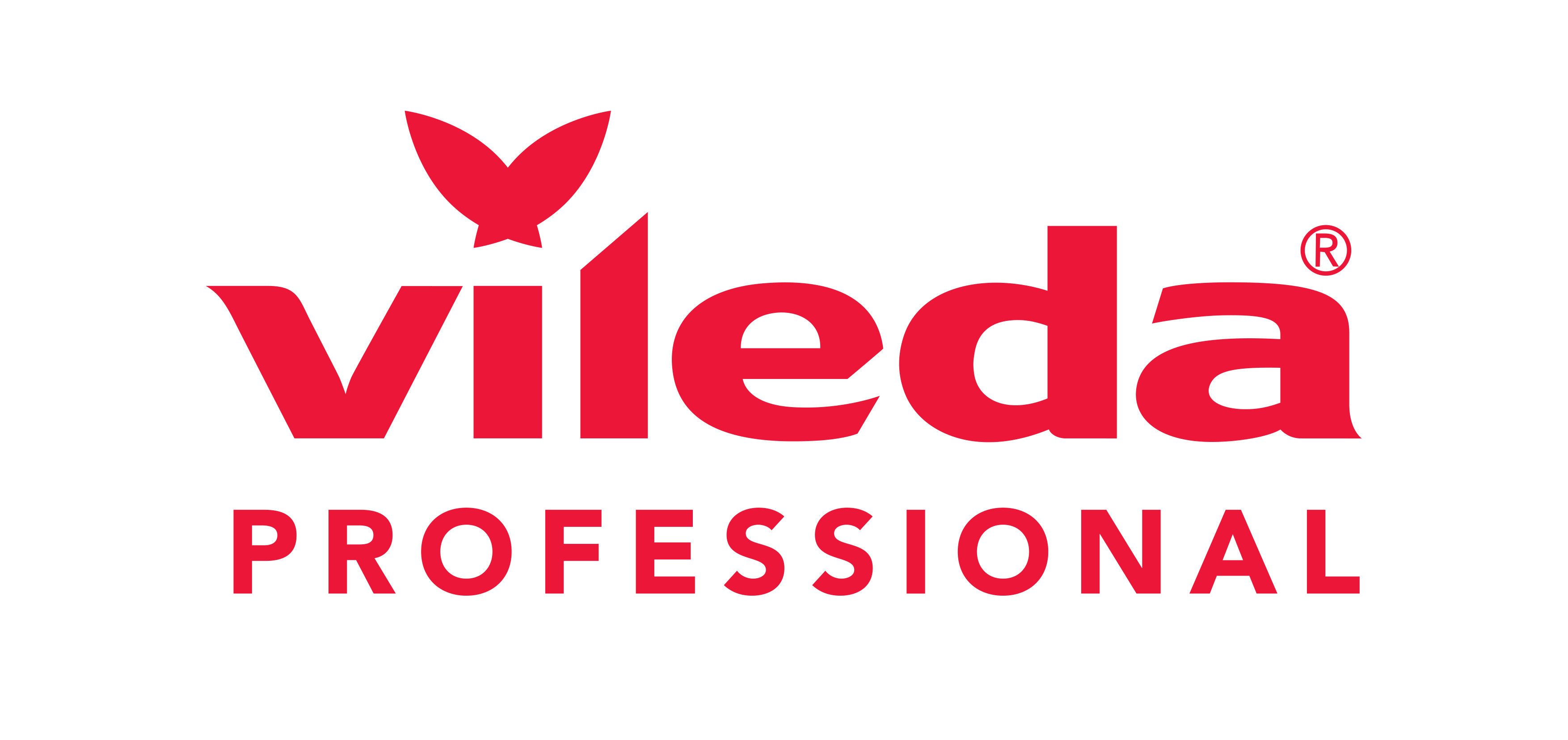 Logotipo VIUDEZ