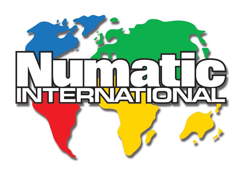 Numatic, nuevo asociado a AEFIMIL