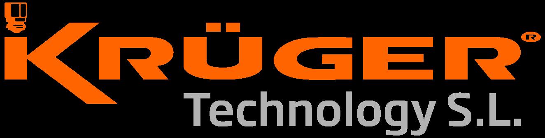 Logotipo kruger