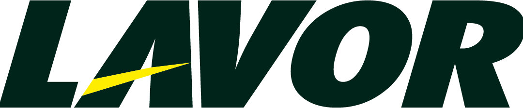 Incorporación de LAVORWASH a AEFIMIL